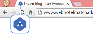lav-en-blog-favicon-02